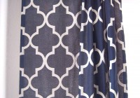 108 Length Curtains Uk