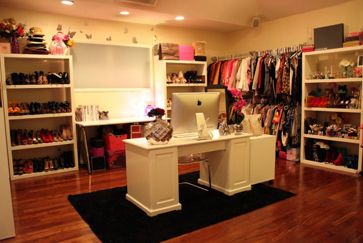 Permalink to 3 Day Closets Granite Bay Ca