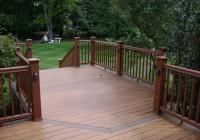 3d Deck Planning Software