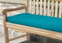 60 Inch Bench Cushion