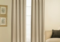 63 Inch Curtains Bed Bath Beyond