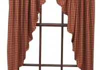 63 Inch Curtains Cheap