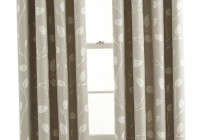 95 Inch Curtains Target