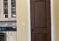 96 Inch Closet Doors