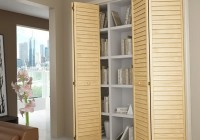 96 Inch Closet Doors Bifold