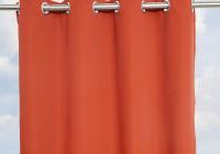 96 Inch Curtain Panels