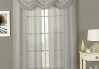 96 Inch Curtains Grey