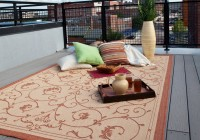 9×12 Outdoor Carpet For Decks