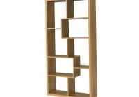 A Closet Shelf Dividers For Wood Shelves