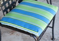 Adirondack Chair Cushions Cheap