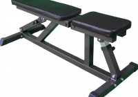 Adjustable Workout Bench For Sale