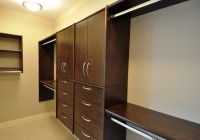 Affordable Closet Systems Hanson Ma