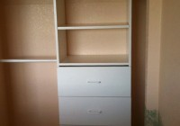 Affordable Closet Systems Il