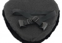 Airhawk Seat Cushion Harley