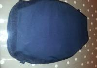 Airhawk Seat Cushion Size Chart