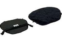 Airhawk Seat Cushion Vs Airhawk 2