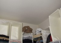 allen and roth closet systems lowes