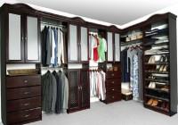 Allen Roth Closet Design