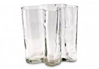 Alvar Aalto Vase Price