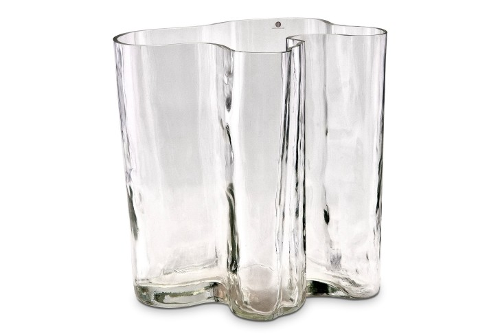 Permalink to Alvar Aalto Vase Price