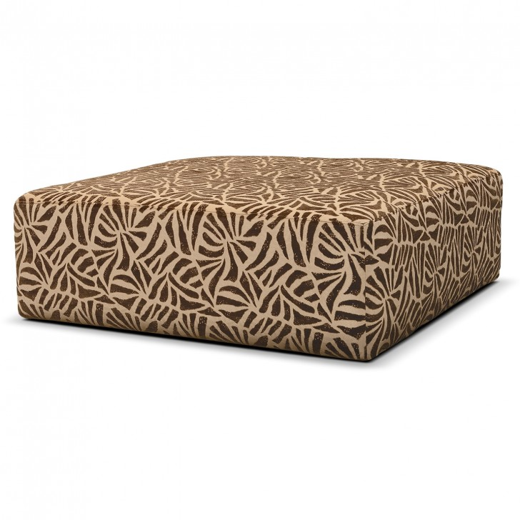 Permalink to Animal Print Ottomans Sale
