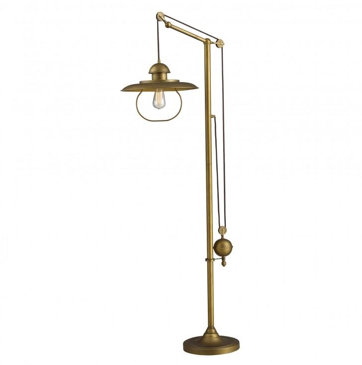 Permalink to Antique Brass Chandelier Value