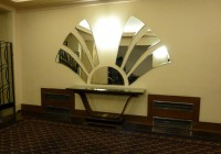 Art Deco Mirrors Melbourne