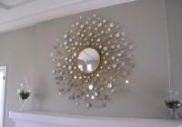 Art Deco Style Mirrors