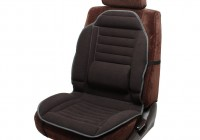 Automobile Seat Cushion Wedge