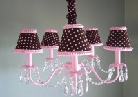 Baby Boy Room Chandeliers