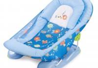 Baby Car Seat Cushion Walmart