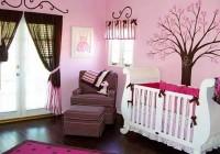 Baby Room Curtains Ideas