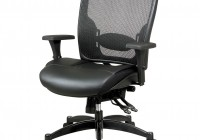 Back Cushion For Office Chair India