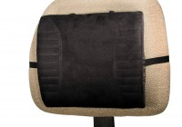 Back Massage Cushion Reviews