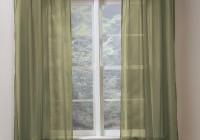 Back Tab Pinch Pleat Curtains