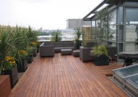 Backyard Deck Ideas Photos