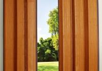 Bamboo Curtain Panels Amazon
