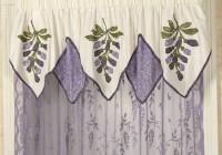 Banner Light Curtain Fault Codes