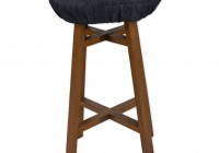 Bar Stool Cushion Covers