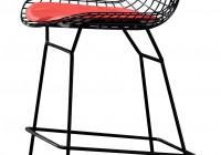 bar stool seat cushions