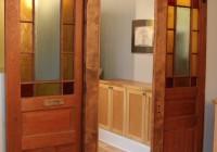 barn door closet sliding doors