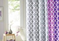 bathroom curtain sets sale