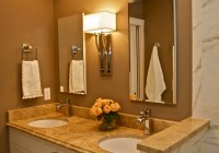 bathroom medicine cabinets with mirrors lights & outlet