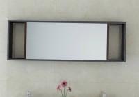 Bathroom Mirror Ideas Pinterest