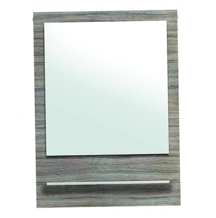 Permalink to Bathroom Mirror With Shelf Uk