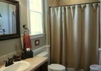Bathroom Shower Curtains Pinterest