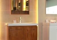 Bathroom Vanity Mirror Hinges