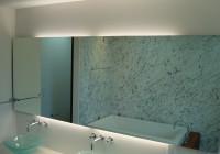 Bathroom Wall Mirror Images