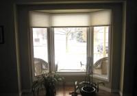 bay window curtain rods ikea