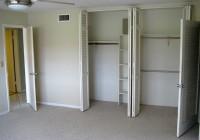 Beautiful Master Bedroom Closets